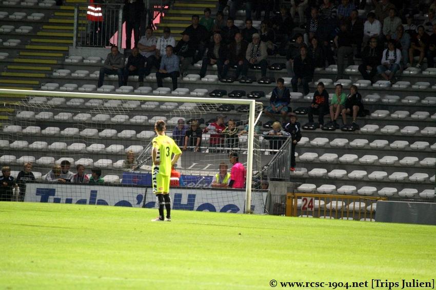 K.S.V.Roulers - R.Charleroi.S.C. [Photos] [3-0] 1108250212481369138637183