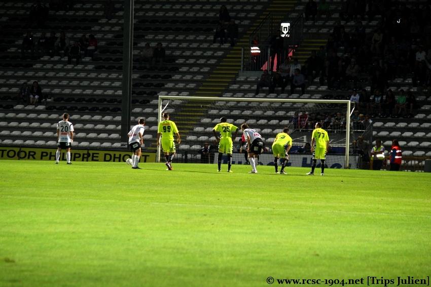 K.S.V.Roulers - R.Charleroi.S.C. [Photos] [3-0] 1108250213041369138637189