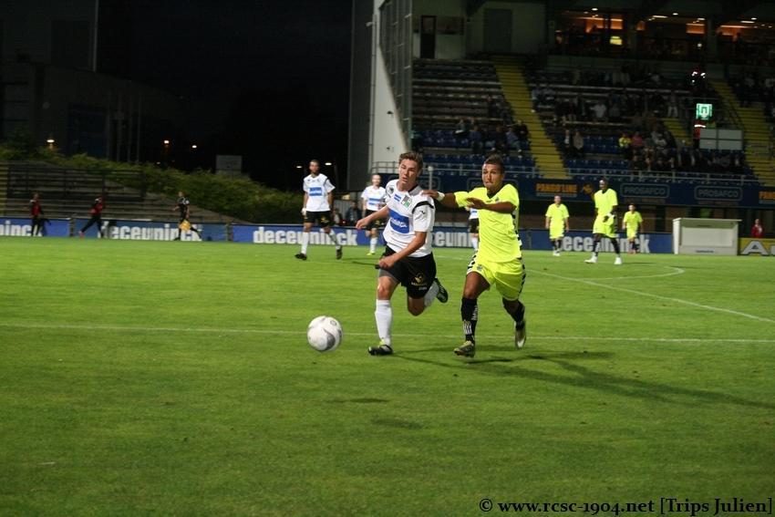 K.S.V.Roulers - R.Charleroi.S.C. [Photos] [3-0] 1108250215081369138637220