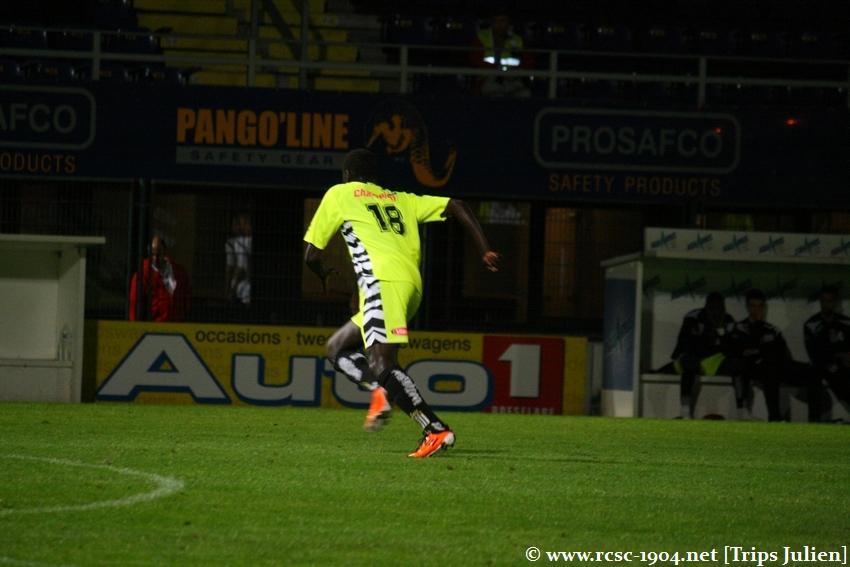 K.S.V.Roulers - R.Charleroi.S.C. [Photos] [3-0] 1108250215501369138637227