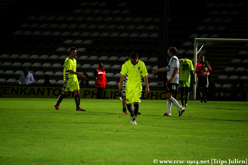 K.S.V.Roulers - R.Charleroi.S.C. [Photos] [3-0] 1108250216001369138637232