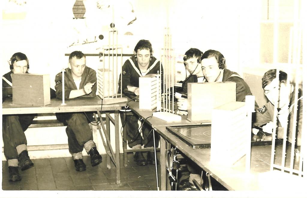Sint Kruis 1965 110825104339477358641613