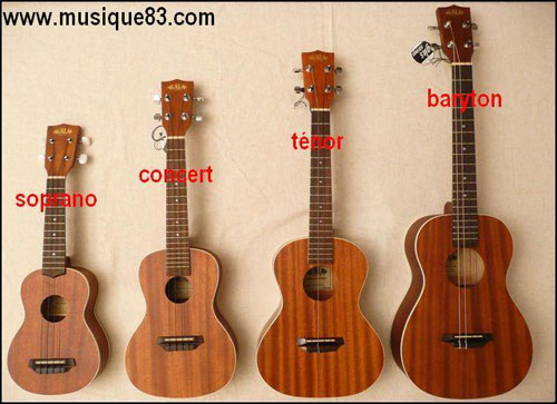 musique83 ukul l ukulele. Black Bedroom Furniture Sets. Home Design Ideas