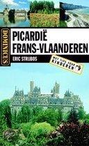 Boekhandels en boeken over Frans-Vlaanderen  - Pagina 3 110826051715970738644998