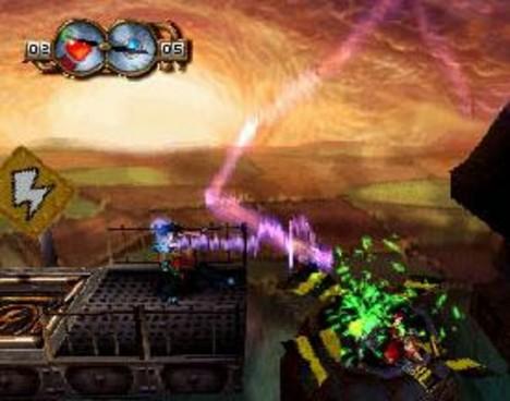 le retour du jeu => Quel jeu correspond à ce screen? V2! - Page 16 1108260937331370718642696