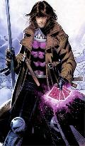 Marvel Comics : X-men Mini_1108260339031343498644353