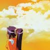 Ayo Sakara ✖ Never be alone ✖  110826111807778638646621