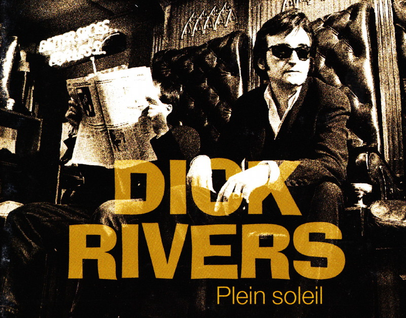 (hors sujet) DICK RIVERS 03/12 Alhambra : compte-rendu - Page 2 1108271209561239648647851