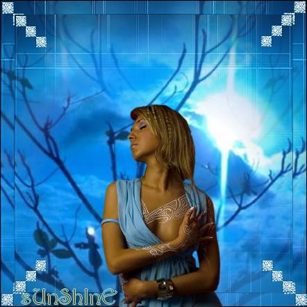 Tag Arlette Mon Inspiratiion Guidée Décembre 2009