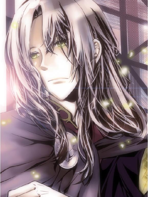 Densetsu no Yuusha no Densetsu (The Legend of the Legendary Heroes) 1108280905191335508656523