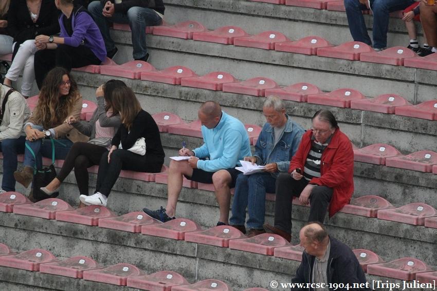 R.Charleroi.S.C. - K.V.Turnhout [Photos] [1-2]  1108281230061369138651705