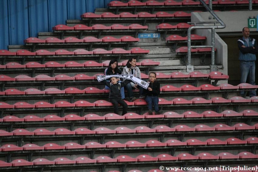 R.Charleroi.S.C. - K.V.Turnhout [Photos] [1-2]  1108281230151369138651708