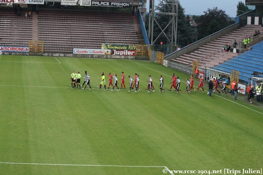 R.Charleroi.S.C. - K.V.Turnhout [Photos] [1-2]  1108281230181369138651709