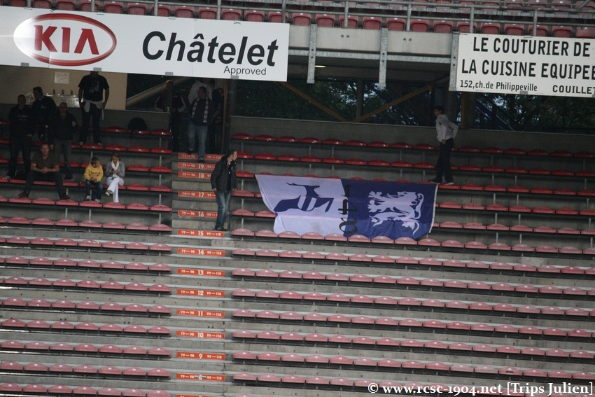 R.Charleroi.S.C. - K.V.Turnhout [Photos] [1-2]  1108281230351369138651716
