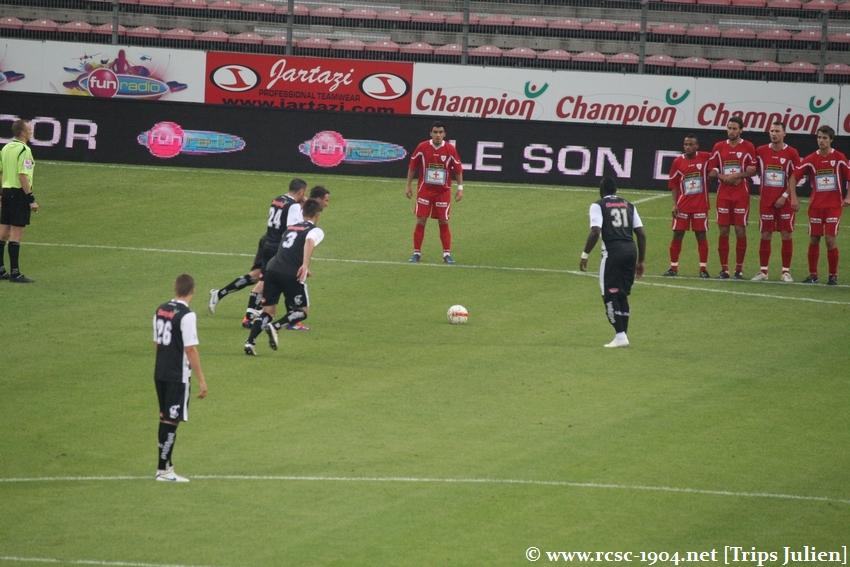 R.Charleroi.S.C. - K.V.Turnhout [Photos] [1-2]  1108281230401369138651718