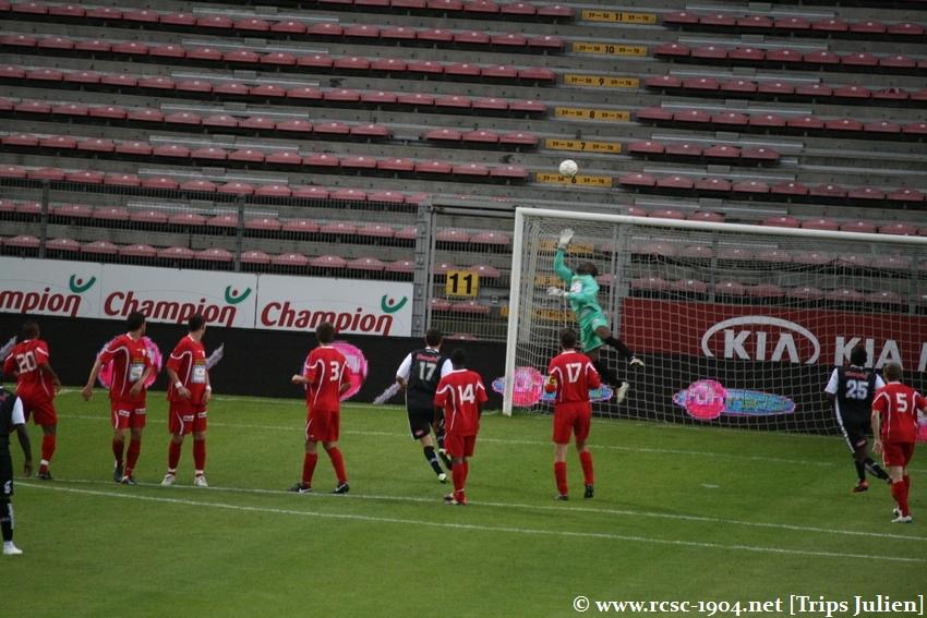 R.Charleroi.S.C. - K.V.Turnhout [Photos] [1-2]  1108281230431369138651719