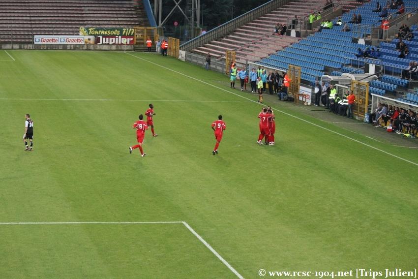 R.Charleroi.S.C. - K.V.Turnhout [Photos] [1-2]  1108281231421369138651724