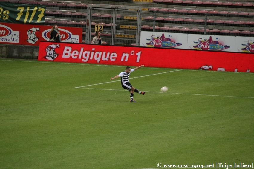 R.Charleroi.S.C. - K.V.Turnhout [Photos] [1-2]  1108281231501369138651727