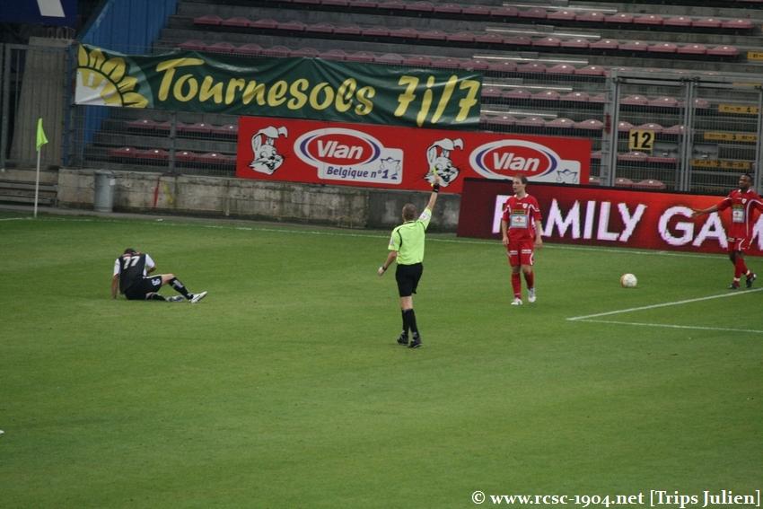 R.Charleroi.S.C. - K.V.Turnhout [Photos] [1-2]  1108281231521369138651728