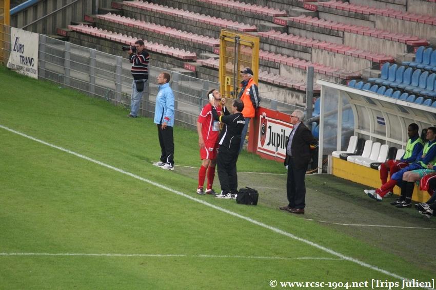 R.Charleroi.S.C. - K.V.Turnhout [Photos] [1-2]  1108281231551369138651729