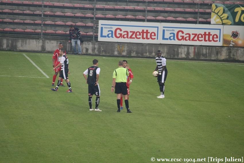 R.Charleroi.S.C. - K.V.Turnhout [Photos] [1-2]  1108281231581369138651730
