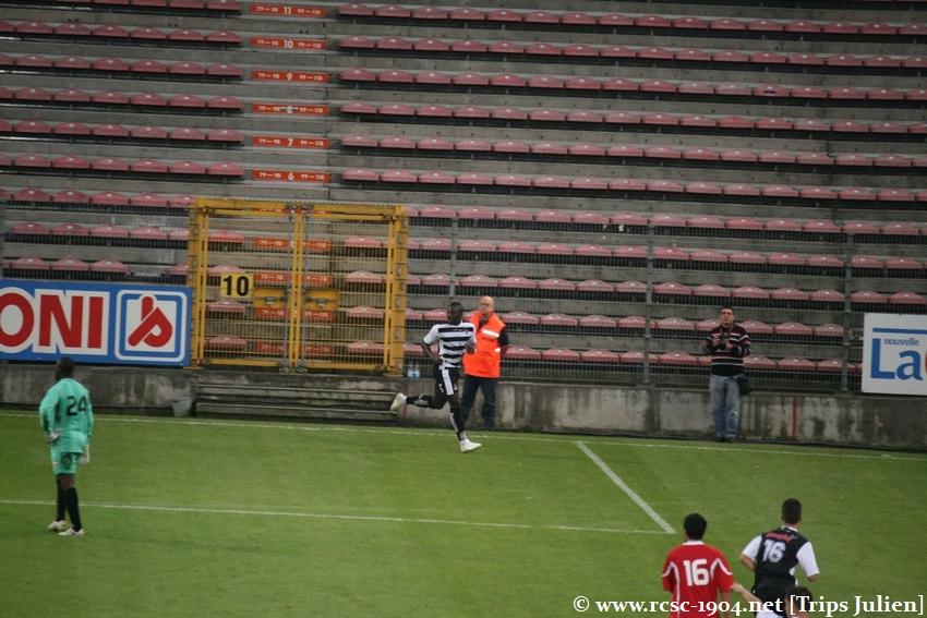 R.Charleroi.S.C. - K.V.Turnhout [Photos] [1-2]  1108281232051369138651733