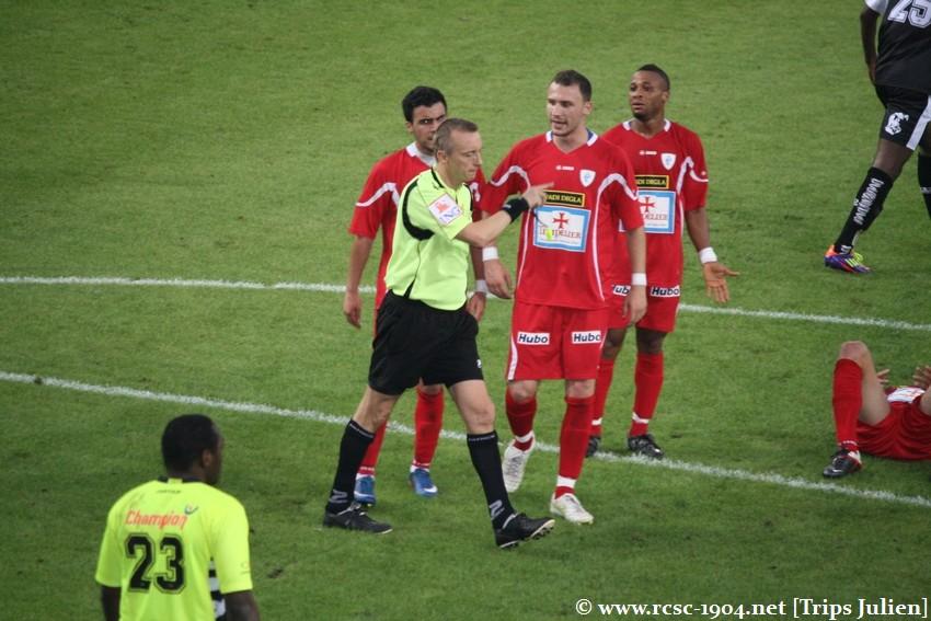 R.Charleroi.S.C. - K.V.Turnhout [Photos] [1-2]  1108281232111369138651738