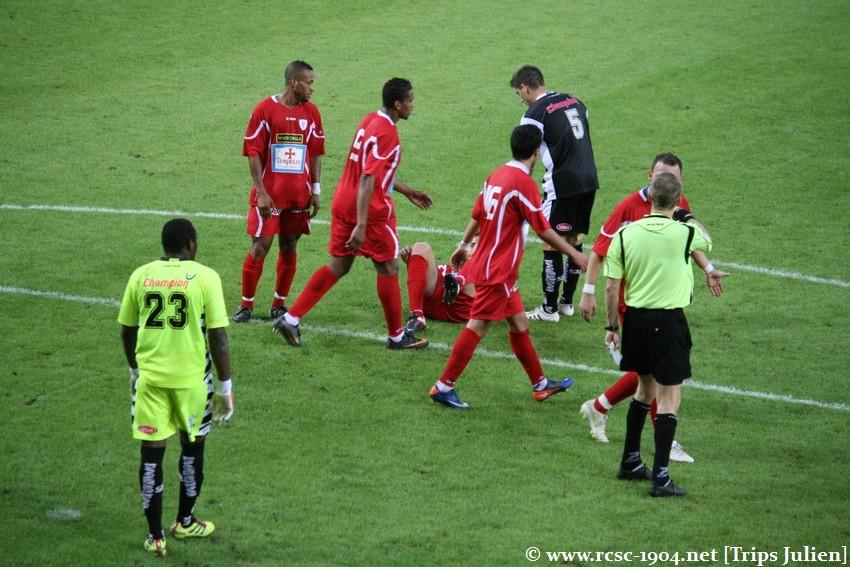 R.Charleroi.S.C. - K.V.Turnhout [Photos] [1-2]  1108281232131369138651739