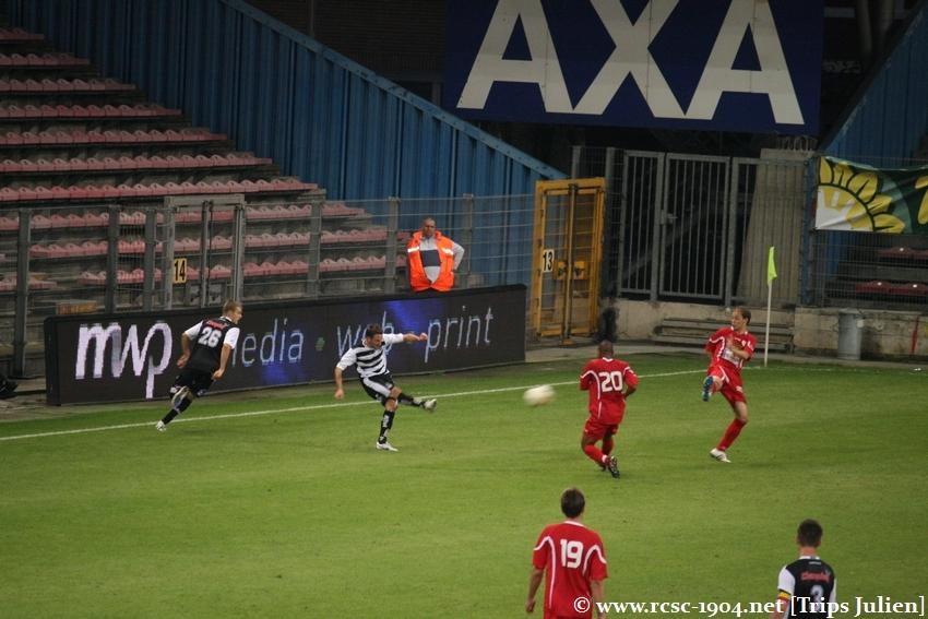 R.Charleroi.S.C. - K.V.Turnhout [Photos] [1-2]  1108281234161369138651742