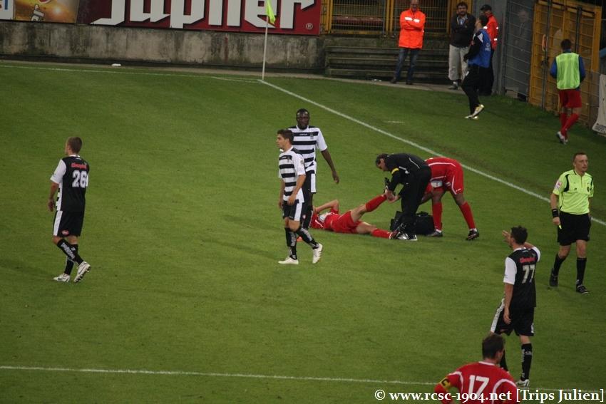 R.Charleroi.S.C. - K.V.Turnhout [Photos] [1-2]  1108281234521369138651757