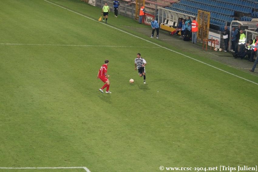 R.Charleroi.S.C. - K.V.Turnhout [Photos] [1-2]  1108281235031369138651761