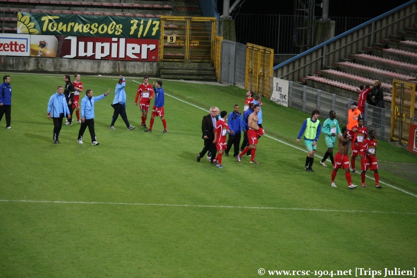 R.Charleroi.S.C. - K.V.Turnhout [Photos] [1-2]  1108281237391369138651777