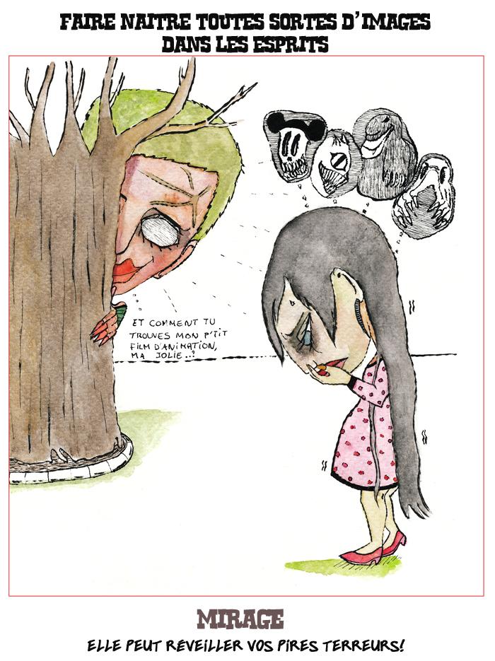 http://nsm05.casimages.com/img/2011/08/28/1108281216321140878651657.jpg
