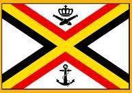 drapeau 110829113317477358658756