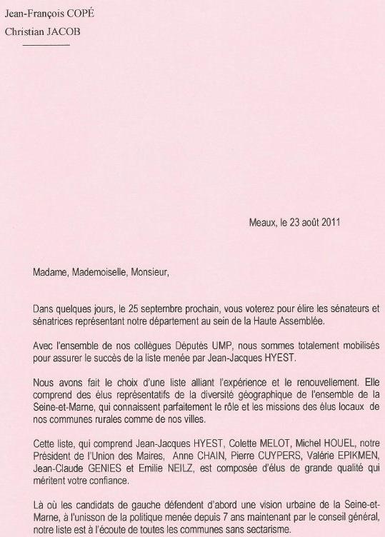 http://nsm05.casimages.com/img/2011/08/29/110829104154390118658538.jpg