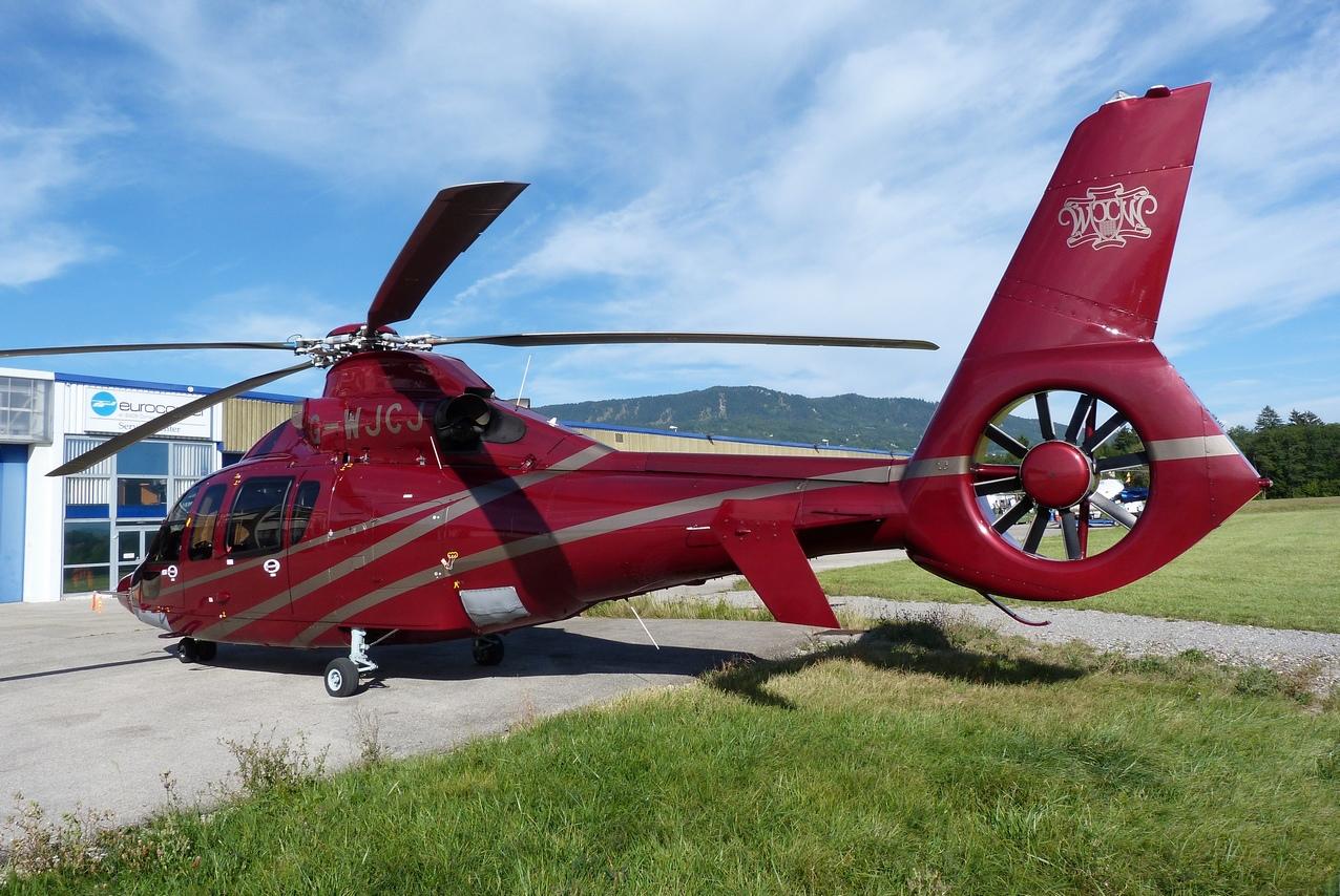 [06/08 - 17/08/2011] : Annemasse, Courchevel, Annecy, Chamonix... : Hélicos et avions dans les Alpes 1108310233541326458668153