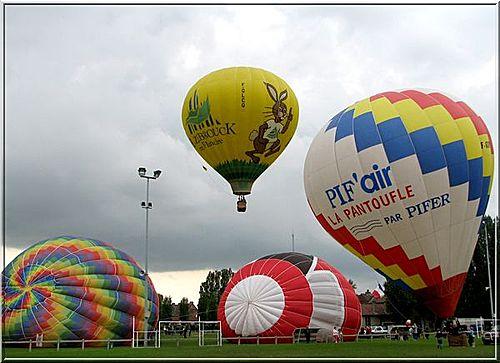 Een vlucht boven de Franse Westhoek 110831075225970738671529