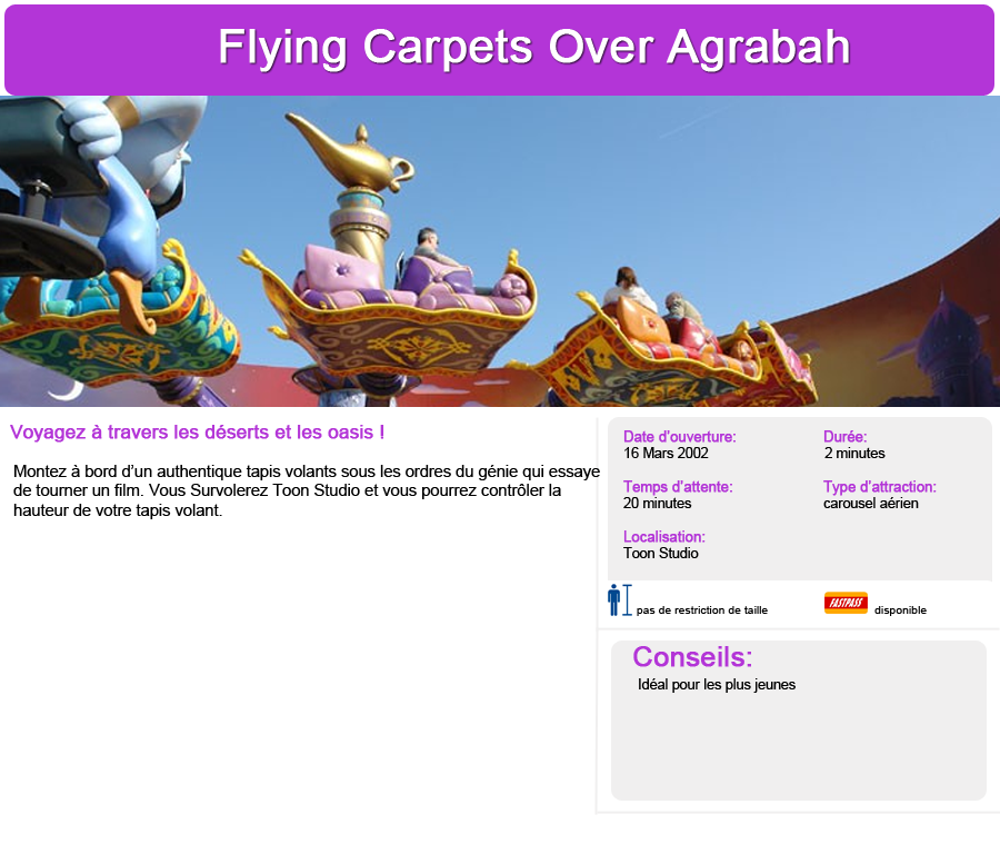 flight over agrabah - photo #34