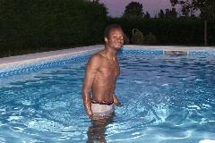 Album Emmanuel Buriez