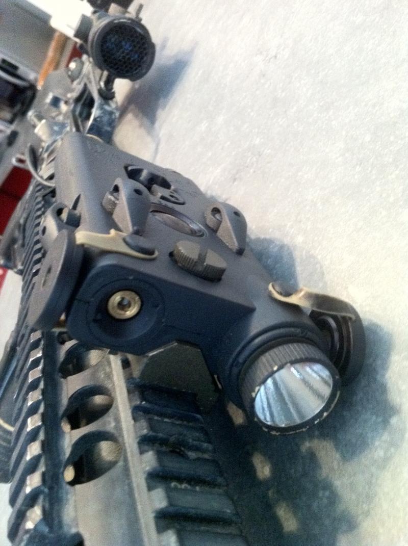 Vente gears US et accessoires + M9 GBB 110901044520430548676064