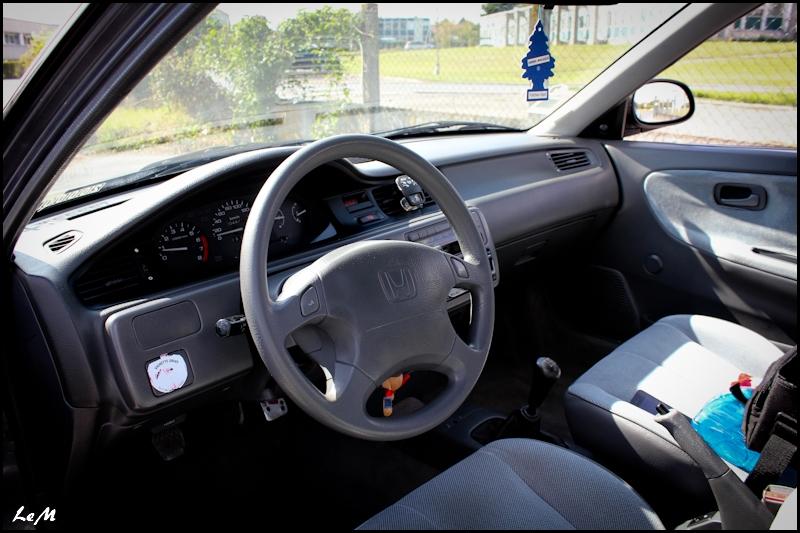 Lem[51]Civic VEi d(é)aily drive! Fério du ghetto 110902062532759448681136