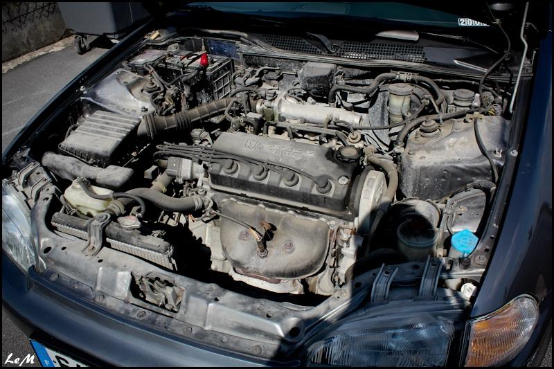Lem[51]Civic VEi d(é)aily drive! Fério du ghetto 110902062533759448681137