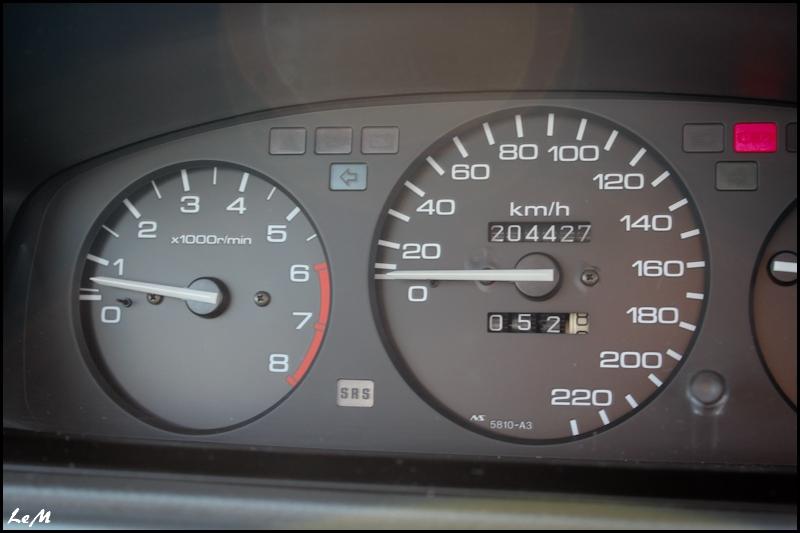 Lem[51]Civic VEi d(é)aily drive! Fério du ghetto 110902062533759448681139
