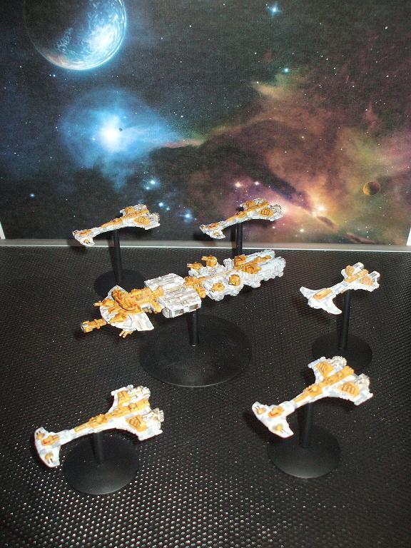 Battle Fleet Gothic 110902121136535828679448