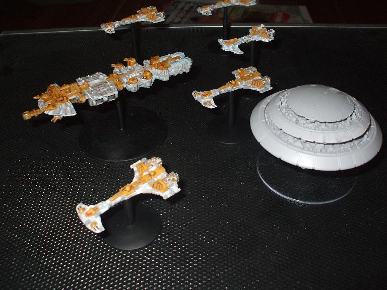 Battle Fleet Gothic 110902121136535828679449