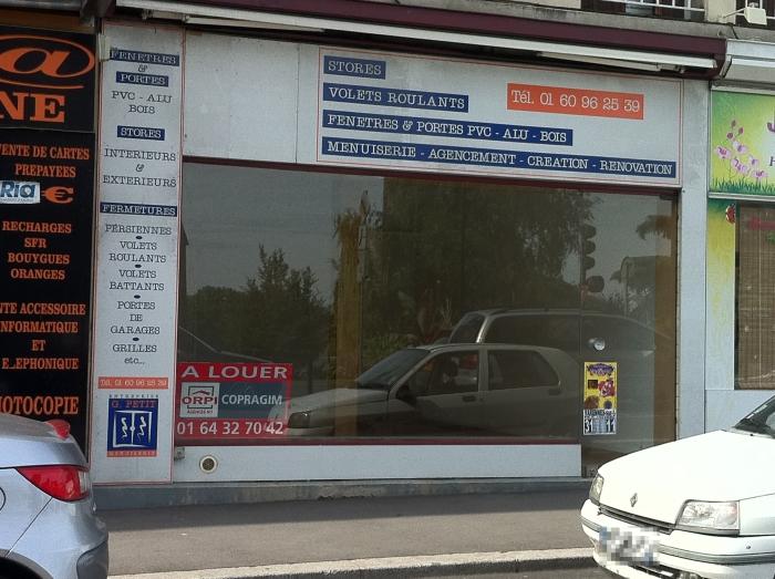 http://nsm05.casimages.com/img/2011/09/02/110902061846390118681108.jpg