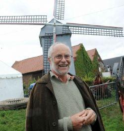 Toerisme en Vlaamse cultuur - Pagina 2 110903090259970738686945