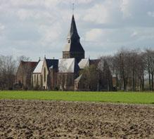 De Belgische Vlamingen en Frans-Vlaanderen - Pagina 3 110903093839970738687187