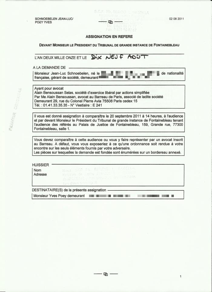 http://nsm05.casimages.com/img/2011/09/03/110903023532390118684463.jpg