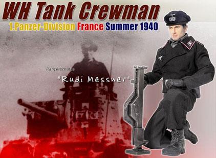 tankiste de la 13eme panzer division 110904025954704398690205